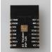 ESP8266 WiFi Module ESP-12S