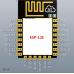 ESP8266 WiFi Module ESP-12E